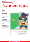 Nepal Sourcing Report: Fashion Accessories