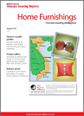 Vietnam Sourcing Report: Home Furnishings