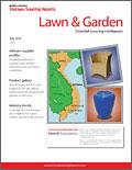 Vietnam Sourcing Report: Lawn & Garden