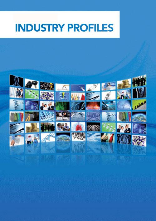 Marketline industry profile insurance in japan