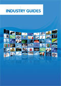 Dairy - Global Group of Eight (G8) Industry Guide